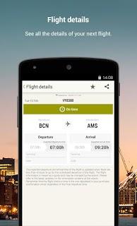 Vueling - Cheap Flights screenshot 06