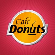 Café Donuts