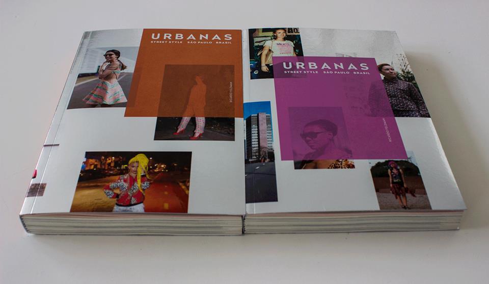 urbanas1
