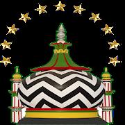 Fatawa Rizwiya V 2