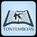Alkitab Tontemboan icon