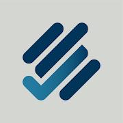 App MyCarCheck APK for Windows Phone