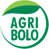 Agribolo - Agriculture App