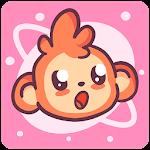 Monkeynauts: Merge Monkeys! 1.20.6