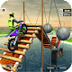 Bike Stunt Mega Tracks: Sky Ramp Download on Windows