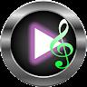 com.amapps.media.music