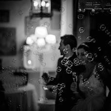 Wedding photographer Samantha Pennini (pennini). Photo of 30.07.2018