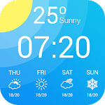 Weather Radar & Forecast 2.0.9