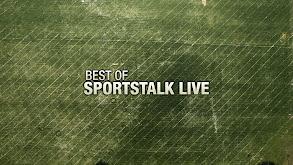 Best of SportsTalk Live thumbnail