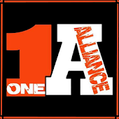 OneAlliance Android APK Download Free By VinylCarbon