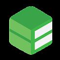 Everywriter - Novel,ebook tool icon