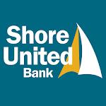 Shore United Bank Mobile