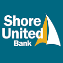 Shore United Bank Mobile icon