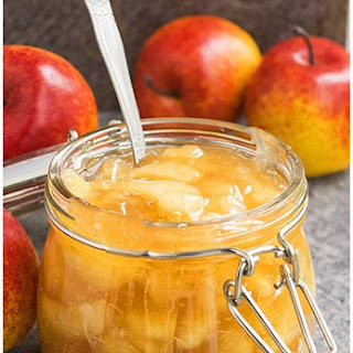 Apple Pie Filling Cake Recipes