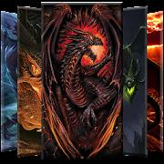 App Dragon Wallpaper APK for Windows Phone