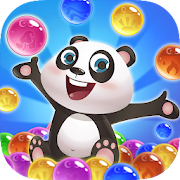 Panda Bubble Fever Free‏ APK