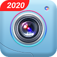 HD Camera for Android