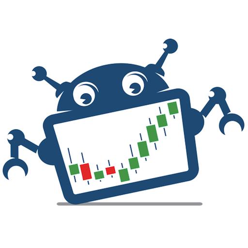 SwingTradeBot Stock Screener & Smart Watchlists Android APK Download Free By SwingTradeBot