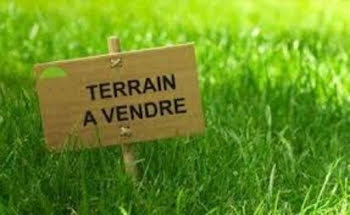terrain à Saint-Germain-du-Plain (71)