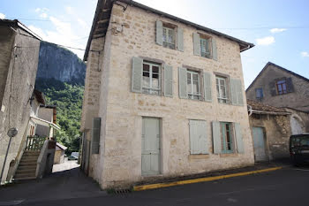 maison à Rossillon (01)