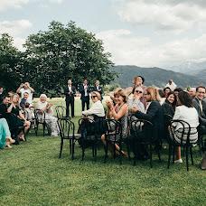 Wedding photographer Evgeniy Karimov (p4photo). Photo of 21.06.2017