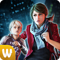 Paranormal Pursuit Mod v1.2 APK+DATA
