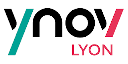 YNOV LYON