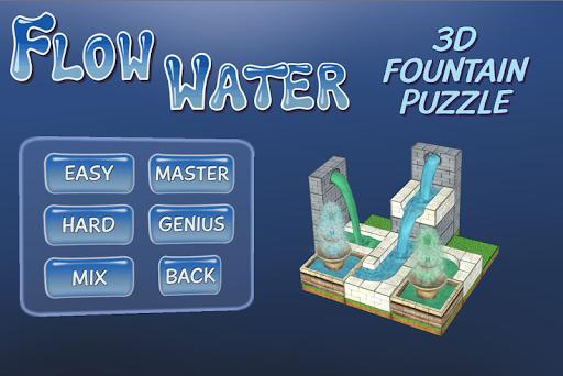 Flow Launcher Apk