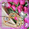 Love Diamonds icon