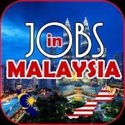 Jobs in Malaysia - Kuala Lumpur Jobs