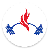 Fire Fit Gym