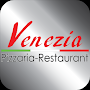 Venezia Pizzaria APK icon