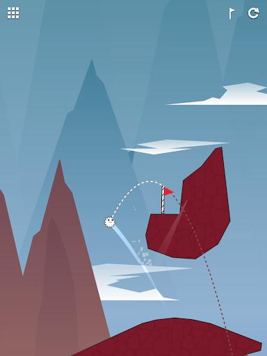 Climb Higher - Physics Puzzle Platformer screenshot 15