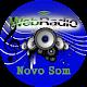 Rádio Novo Som Download on Windows