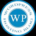 WPHostingDiscount icon