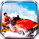 Jet Ski Driver v1.1 (Mod Money)