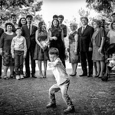 Wedding photographer Nicu Ionescu (nicuionescu). Photo of 13.06.2018