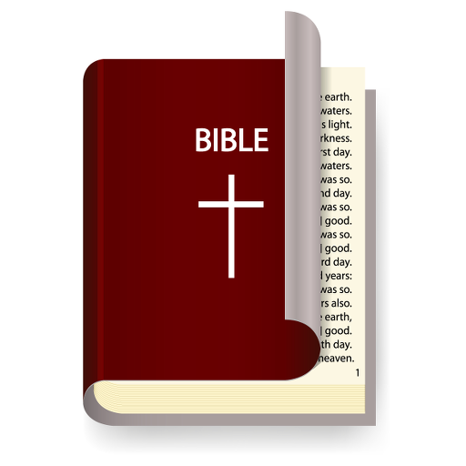 Topical Bible Dictionary Nave Android APK Download Free By The DAP Studios