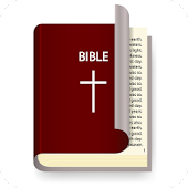 Topical Bible Dictionary Nave