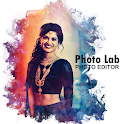 Photo Lab-Photo Editor 2018 icon