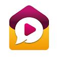 Video Invitation Maker by Inviter.com icon