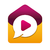 Video Invitation Maker by Inviter.com Mod