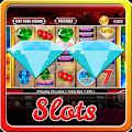Free Double Diamond Slots
