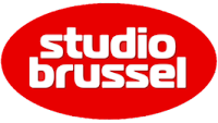Ride On Filmfestival 2017 Partners in crime Studio Brussel