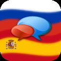 Русско-Испанский? ОК! icon
