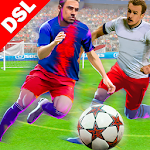 Shooter (Football Game) ; Dream Football Games 1.7