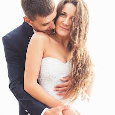 Wedding photographer Galina Bodnar (bodnar01galina). Photo of 29.01.2016
