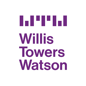 Willis Towers Watson Events