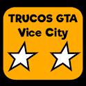 Trucos No Oficial GTA ViceCity icon