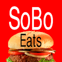 SoBoEats icon